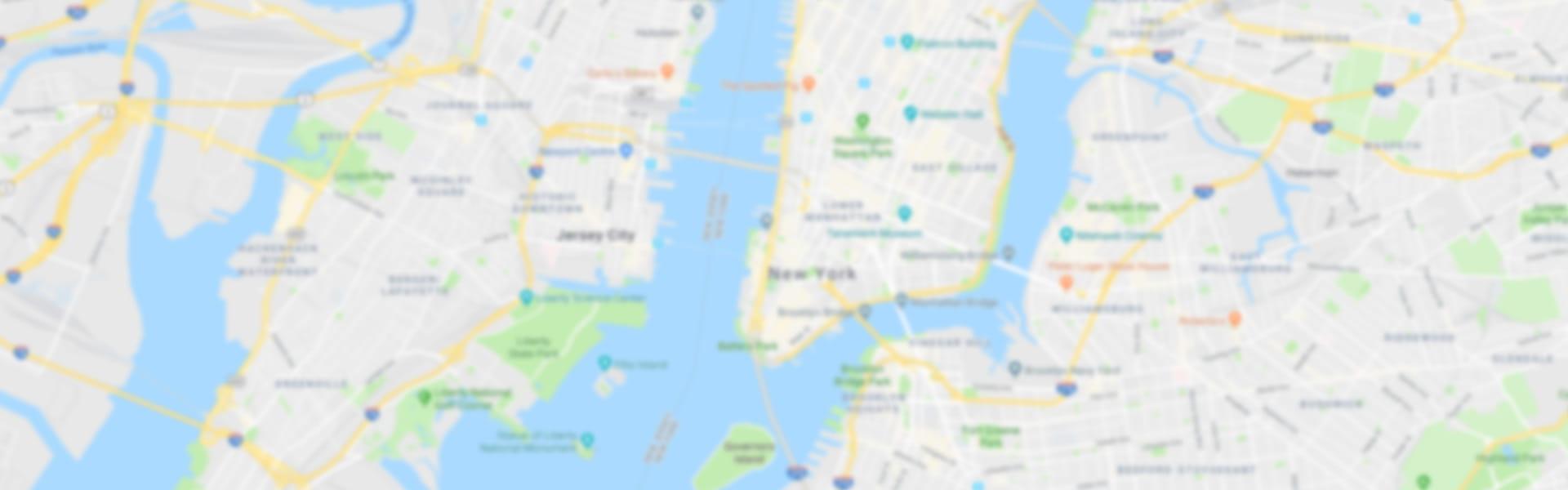 google map placeholder • Магазин-Кафе «Шашлык-Машлык» г. Харьков