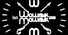 logo_cr_w@0,5x